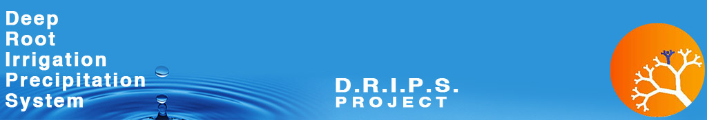 DRIPS Project