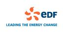 EDF_Design_Challenge_Logo